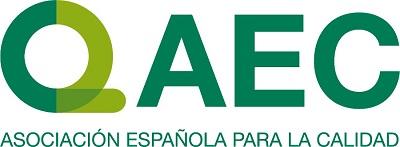 Certificación de Auditor Energético de la AEC