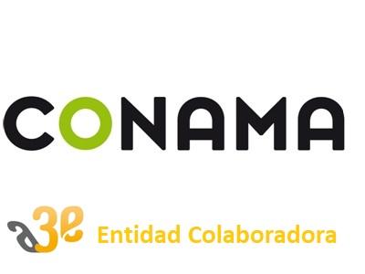 Congreso Nacional de Medio Ambiente, CONAMA
