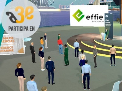 Effie Eficiencia