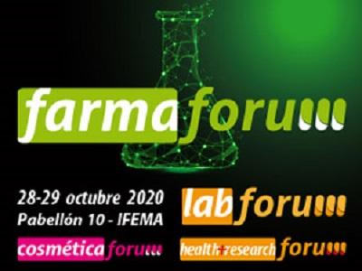 Farma Forum 2020