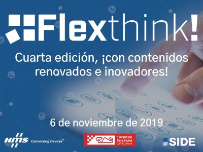 Flexthink   2019