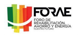 FORAE II