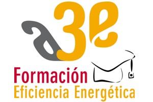 I Clase Curso Auditor Energético