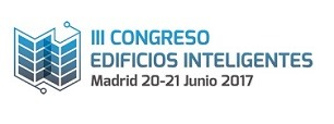 III Congreso Edificios Inteligentes