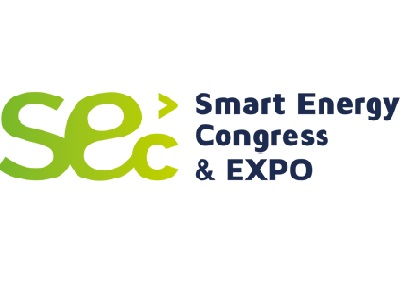Smart Energy Congress & Expo 2020