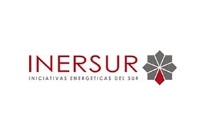Iniciativa Energéticas del Sur, (INERSUR)
