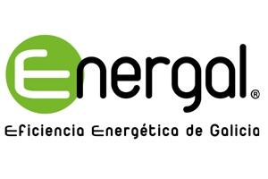 Eficiencia Energética de Galicia S.L.