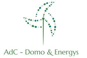 AdC – Domo & Energys