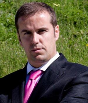 Manuel Sayagués García