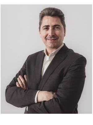 Sergio  Beltrán Aznar