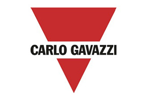 Delegado Territorial Norte: Carlo Gavazzi