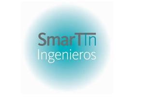 Smartingenieros Proyectos y Soluciones Inteligentes, s.l.