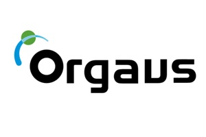 Orgaus Systems