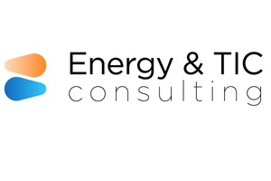 Energy&TIC Consulting S.L.