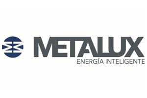 Metalux Asturias, s.l.