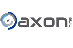 Axon Time, s.l.