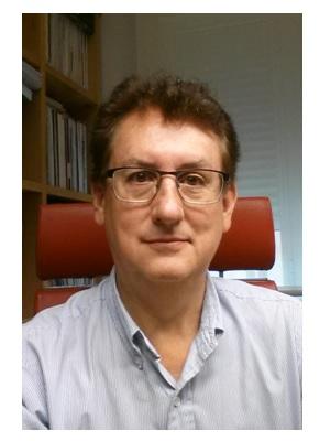 José Antonio Plaza Peláez