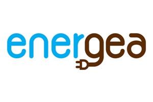 Energea Consulting y Asesores