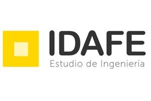 Estudio Ingeniería IDAFE s.l.p. (IDAFE)