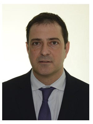 Alberto Matarín