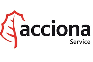 Acciona Facility Services S.A. (ACCIONA Service)