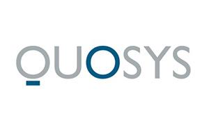 Enerworks Desarrollos Integrados S.L. (QUOSYS)