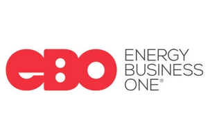 EBO - ENERGY BUSINESS ONE