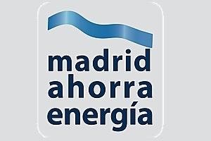 MADRID AHORRA ENERGÍA