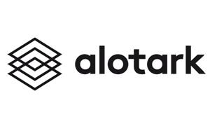 Alotark Arquitectos y Consultores, s.l.
