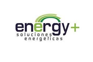 Energy Plus Soluciones Energéticas