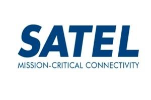 Satel Spain S.L. / Satel