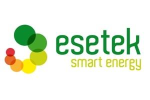 ESETEK SMART ENERGY S.L.