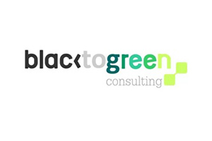 Blacktogreen Consulting