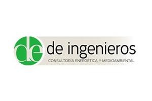 De Ingenieros