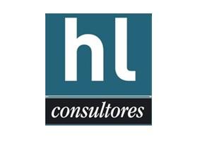 HL Consultores sl. profesional