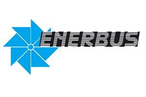 ENERBUS (Enerbus es la marca de SIEM S.A.)