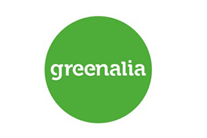 GREENALIA HEATING S.L.U. (GREENALIA)