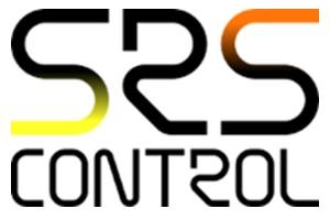 SRS Control
