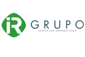 Grupo Ir Rural
