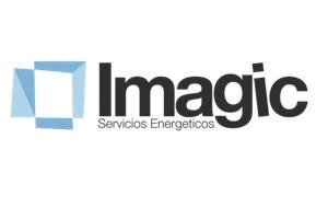 Proyecto Imagic