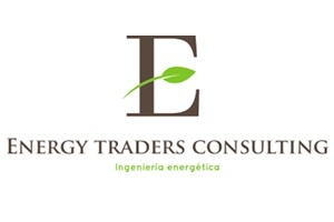 ENERGY TRADERS CONSULTING
