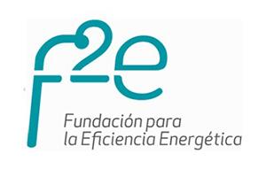 Fundación para la eficiencia energética de la C.V (Fundación f2e)