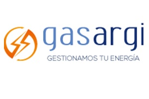 Gasargi Eficontrol, sl.u.