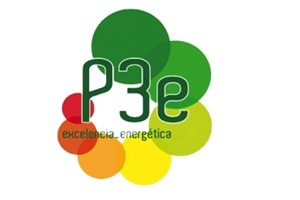 P3e International Engineering Consulting S.L  /  P3e