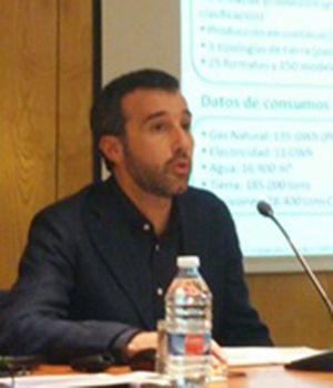 Daniel García García
