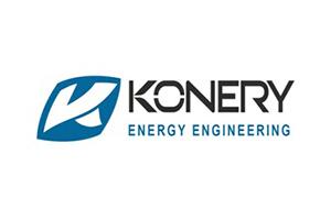 Konery Eficiencia Energética