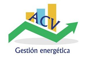 ACV (Air Confort Vallés)