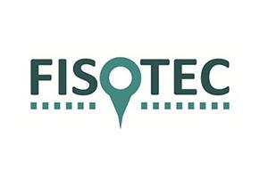FISOTEC, Finca Soluciones Tecnológicas