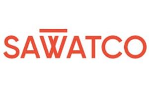 Delegado Territorial Norte: SAWATCO