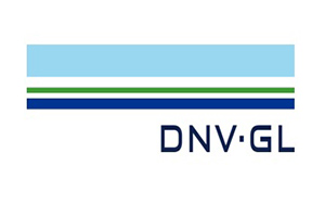 DNV GL - Business